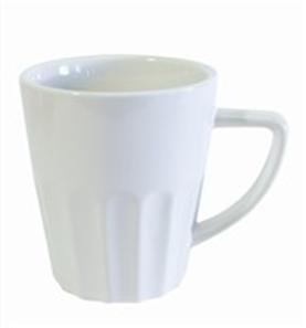 Army espressokopp 9cl Vit