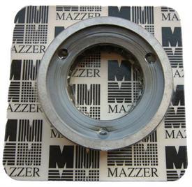 Mazzer Malskivor 58mm