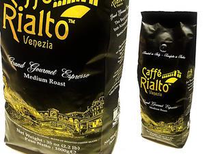 Caffe del Doge - Rialto - GRAND GOURMET Espresso