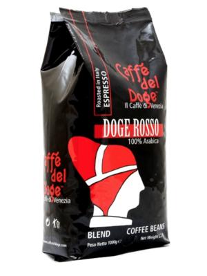 Caffe del Doge -  Doge Rosso