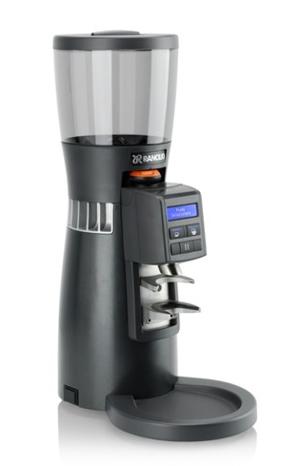Rancilio KRYO 65 OD Doserless Espressokvarn