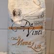 Caffe Del Doge - Da Vinici - Mona Lisa Espresso