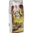 Caffe del Doge - Rialto -
