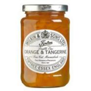 Wilkins & Sons - Tiptree marmelad Apelsin & Mandarin