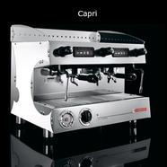 San Remo Capri Espressomaskin