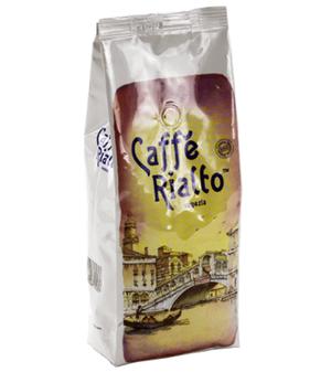Caffe del Doge - Rialto Espresso
