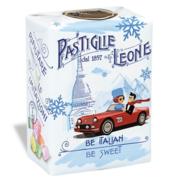 Pastiglie Leone - Pastiglie Be Italian-Torino Miste Dissetanti