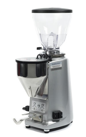 Mazzer Mini model A Electronic