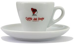 Caffe del Doge - Cappuccinokopp