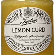 Wilkins & Sons - Tiptree Lemon Curd
