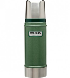 Stanley Termos Classic Small