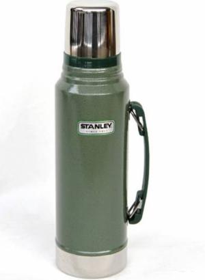 Stanley Termos Classic Vacuum