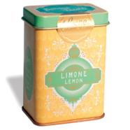 Pastiglie Leon - Citron pastiller
