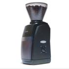 Baratza Encore Espressokvarn/ kaffekvarn