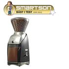 Baratza Virtuoso Espressokvarn/ kaffekvarn.