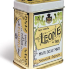 Pastiglie Leon -  Digestive Pastiller