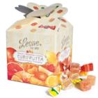 Pastiglie Leone -  Marmeladgodisbox Citrus