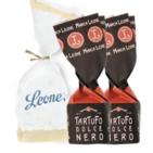 Pastiglie Leon - Tartufo Nero di Leone 200gram