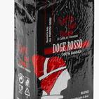 Caffe del Doge Refill  250 gram kaffe.