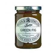 Wilkins & Sons - Tiptree marmelad Gröna fikon
