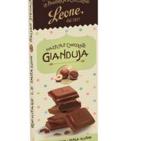 Pastiglie Leon - Cioccolato Leone Gianduja
