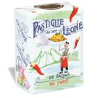 Pastiglie Leone - Pastiglie Be Italian-NAPOLI Miste Dissetanti
