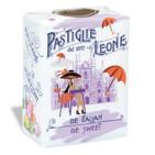 Pastiglie Leon - Pastiglie Be Italian-Milano Miste Dissetanti