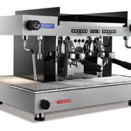 San Remo Roma Espressomaskin