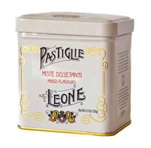 Pastiglie Leon - Mix Pastiller