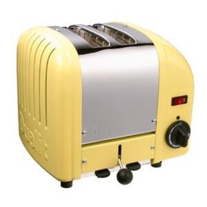 Dualit Vario Classic Toaster Brödrost