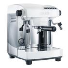 Graef Es 90 Espressomaskin