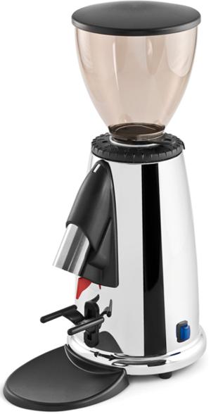 Macap M2M espressokvarn